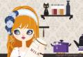 [game][プーペガール]プーペガール 2015-03-26 (2)