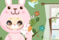[game][プーペガール]キャサリン 2015-03-26 (2)