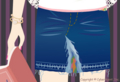 [game][プーペガール]プーペガール 2015-03-26 (4)