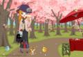 [game][プーペガール]プーペガール 2015-03-27 (01)