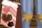 プーペガール 2015-03-28 (4)