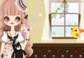 [game][プーペガール]キャサリン 2015-03-29 (2)
