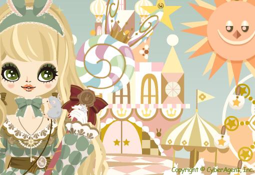 キャサリン 2015-03-30 (2)