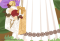 [game][プーペガール]プーペガール 2015-03-30 (7)