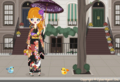 [game][プーペガール]プーペガール 2015-03-30 (19)