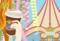プーペガール 2015-03-31 (9)
