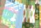 プーペガール 2015-03-31 (12)