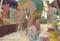 プーペガール 2015-03-31 (28)
