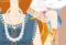 プーペガール 2015-03-31 (47)
