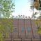 日比谷公会堂 2015-04-23