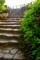 日比谷公園 2015-04-23