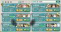 [game][艦これ]2015春イベント E-5