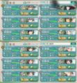 [game][艦これ]2015春イベント E-4