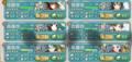 [game][艦これ]2015春イベント E-3