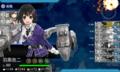 [game][艦これ]2015春イベント E-4ゲージ破壊