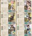 [game][艦これ]2015春イベントE5