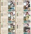 [game][艦これ]2015春イベントE6