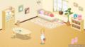[ニコッとタウン]nicotto-room 2010-06-13