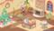 nicotto-room 2010-12-24