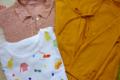 [服]今日のお買い物 2015-07-15