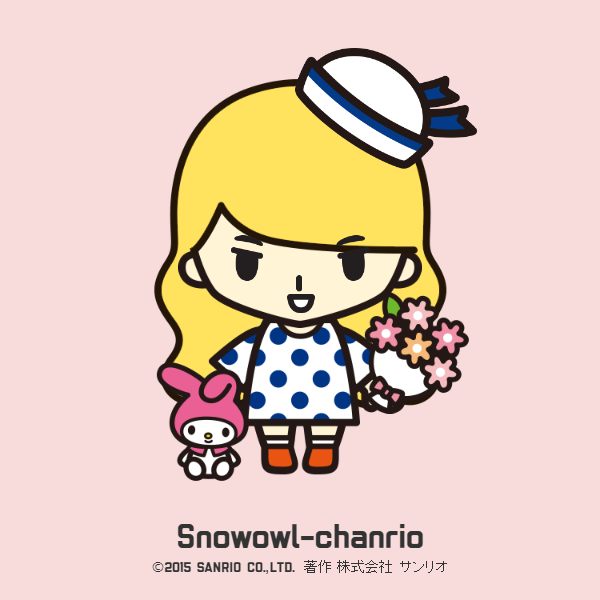 f:id:Snowowl:20150717101325p:image
