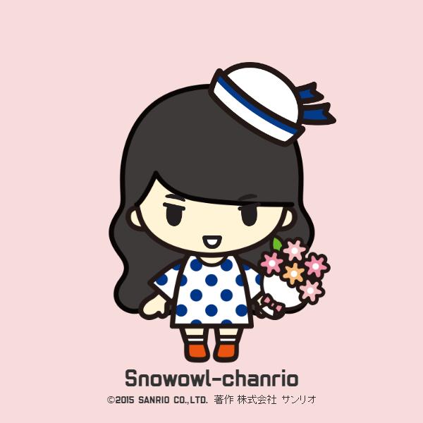 f:id:Snowowl:20150718203757p:image