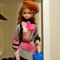 [doll]シオン