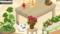 2016-02-02 ペルシャ猫記念 (4)