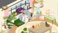 [game][pigg]2016-02-02 ペルシャ猫記念 (3)