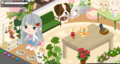 [game][pigg]2016-02-02 ペルシャ猫記念 (2)