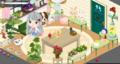 [game][pigg]2016-02-02 ペルシャ猫記念 (1)