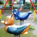 [東京][公園]公園アニマル 2014-09-13