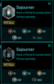 [game][ingress]ingress Sojourner オニキス
