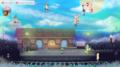 [game][ニコッとタウン]星の浜駅 (3)