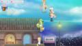 [game][ニコッとタウン]星の浜駅 (2)