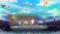 星の浜駅 (1)