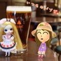 [Miitomo]82 ALE HOUSE アキバトリム店 2016-03-31