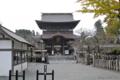 [熊本][神社]阿蘇神社 2008-11-01