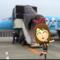 県営名古屋空港 2016-08-18
