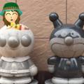 [game][Miitomo]博多リバレインモール 2016-09-20