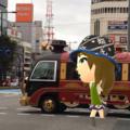 [game][Miitomo]天神 2016-09-20