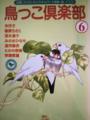 [本]鳥っこ倶楽部 6