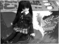 レコード自炊 (2017-03-28)