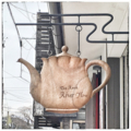 [看板]柳川にて (2017-03-23)