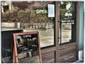 [熊本][珈琲][カフェ]cafe Mylo (2017-04-29)