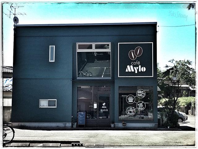 cafe Mylo (2017-04-29)