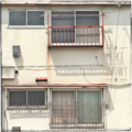[福岡][街角][窓]2017-05-02