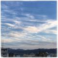 [空][雲]2017-05-14 18:52