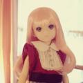 [doll][ruruko]Fresh ruruko 1605