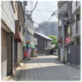 [福岡][街角]2017-05-02